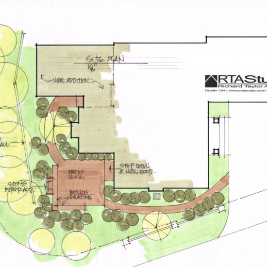 SITE PLAN crop 092115