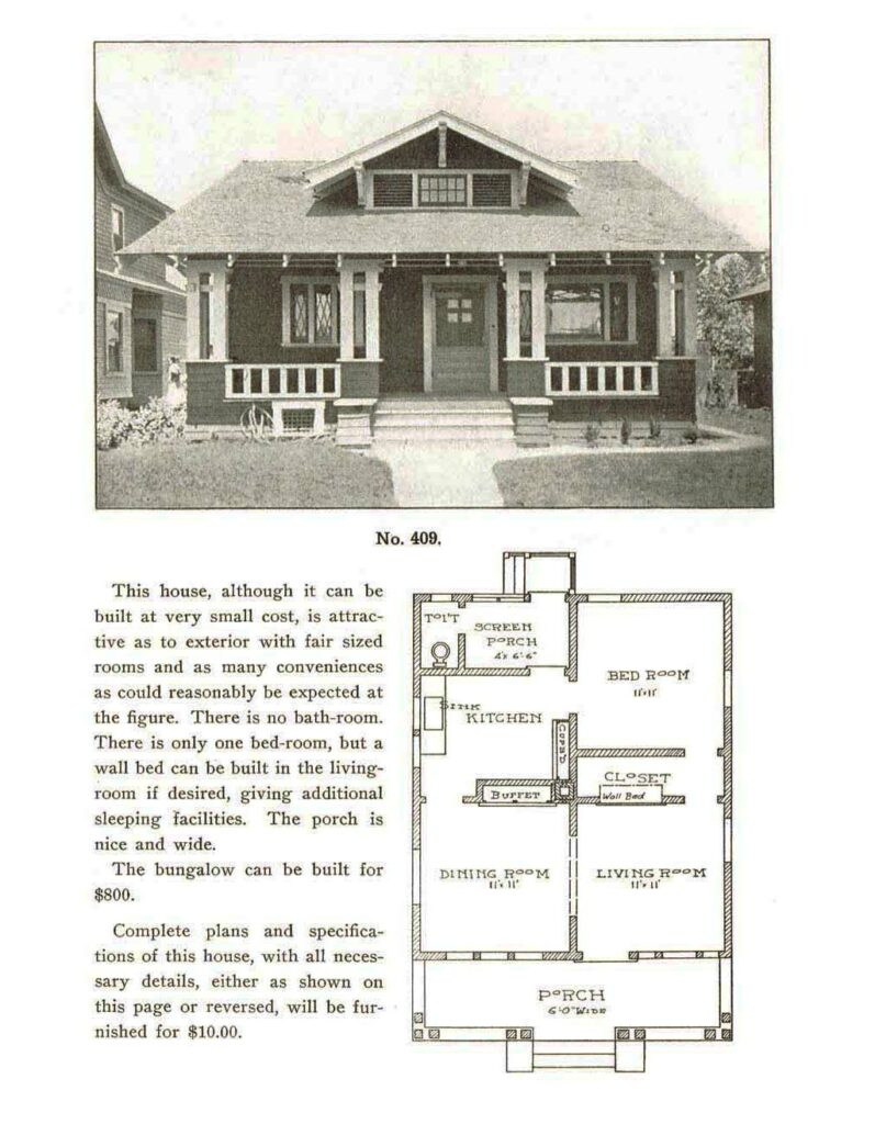 Craftsman Style Homes and Bungalows | Richard Taylor Architects on a-frame house plans, high pitched roof house plans, functional house plans, kitchen house plans, h style house plans, best small house plans, simple one floor house plans, prairie style house plans, efficient house plans, open house plans, 2 bedroom cottage house plans, bonus room house plans,